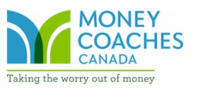Money Coaches Canada Logo
