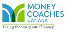 Money Coaches Canada Logo