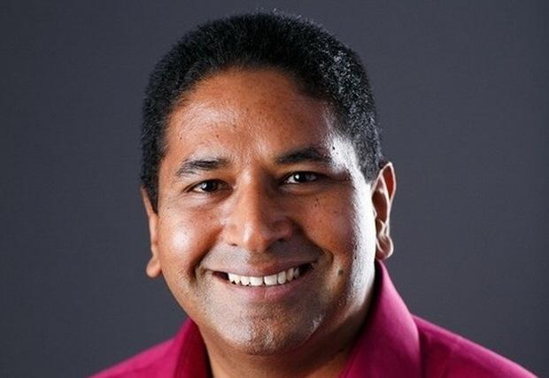 Noel D'Souza Profile Picture
