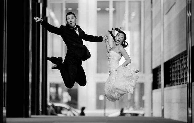 Melissa Wedding-1